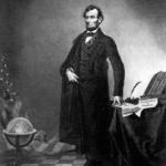 c1860-Lincoln
